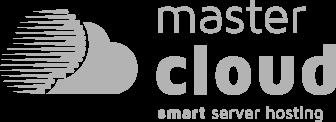 Mastercloud